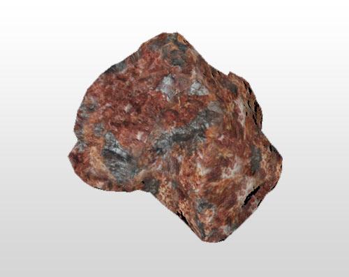Iron_ore-home