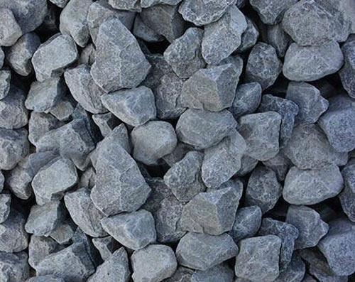 Limestone-home