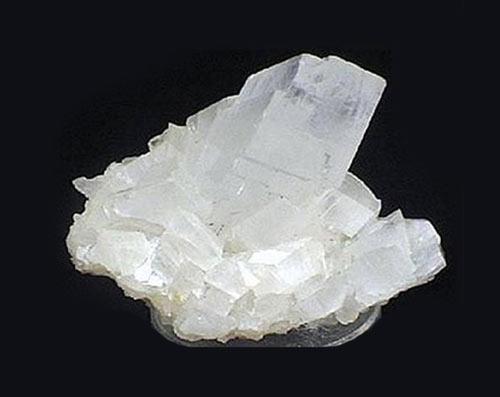 Raw-Magnesite-home